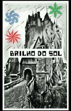 Brilho Do Sol by EmilkerAraujo