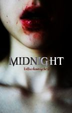 Midnight by tattoedonmychest