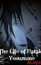The Life of Hatake Yosuzume (Naruto Fanfiction) by KissOfLove