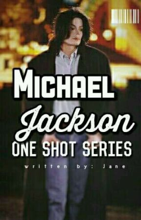 Michael Jackson~One Shots by monifaJ