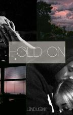 Hold on | Shawn Mendes  by Lindusikk