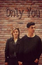 Only You ~ Trittany & Jiley One Shots by RileyandJames__