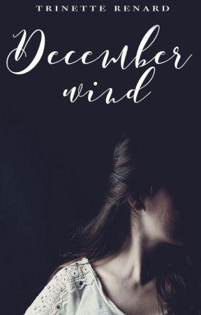 Decemberwind by leostearny