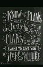 God Comes First (tips and Bible Verses) by watshiwa_akai
