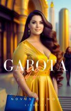 Garota G.G III by MAHNICOS