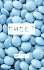Sweet ×Kellic× by GxySpxce