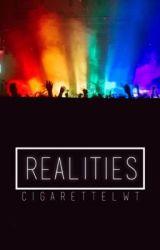 realities 𖤓 stylinson by cigarettelwt