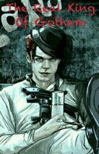 The Real King Of Gotham (*pausiert*) by Joybalu