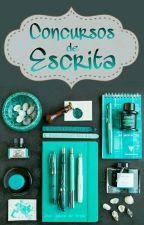 Concursos de Escrita by JoeFather