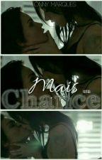 Mais uma Chance (Romance Lésbico) by TonnyMarques