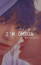 I'm Ômega! {Versão Jikook} by Unicorniajiminie