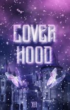 Cover Hood |OPEN| by xXRaven12Xx