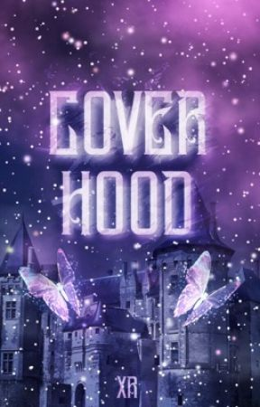 Cover Hood |CLOSED| by xXRaven12Xx