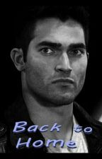 Back to Home {Sterek} by Creeper_in_Love_z4