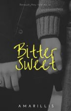 Bittersweet by IHeartSarcasm23