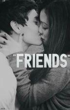 Bests Friends by Jessy_Souza