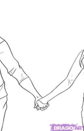 Jason Grace-Percy Jackson Fanfic. by REVERSE12321