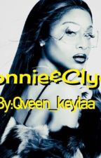 Bonnie&Clyde by Qveen_Keylaa