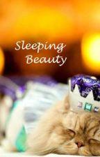 Sleeping Beauty (BOY x BOY) by HeartStrawberry_oiay