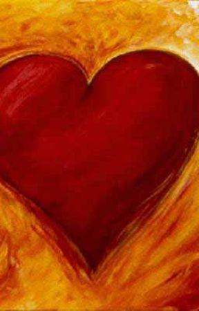 Love by EnglishDarwish