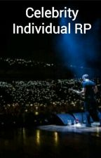 Celebrity Individual RP by 3RPmusketeers