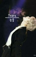 Tears 눈물 + pjm  [ COMPLETED ] by pinky_jinnie_