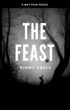 The Feast by Kimmy_Grace