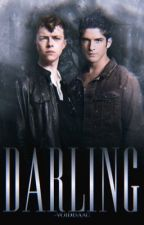Darling • Scott McCall by -voidisaac