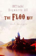 [NCT] [Hogwarts AU] The FLOO Net by kaiiserngu2910