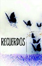 Recuerdos (Un jefe en pañales - El bebé jefazo) by NekoPockyNeko