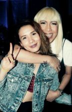 Vicerylle: Future Wife♥ by ACViceral14