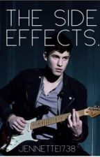 The Side Effects  | s.m. by Jennette1738