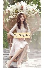 My Neighbor [PDF] Completed by Still_Hill