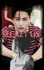 Secret Us (EXO KAI) by YeSooMin