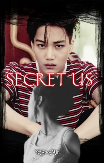 Secret Us (EXO KAI)