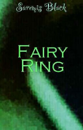 Fairy Ring by CraftyMyths