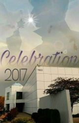 Celebration 2017 by leslievette