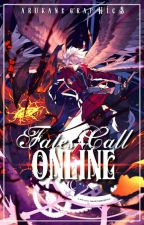 Fates Call Online [FCO] [Revising] by Arukane