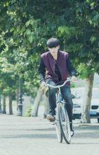 [Edit ] [Chuyển ver] [Long fic] [KrisLay/Kray] Đừng kiêu ngạo như thế. by Danilam_1030