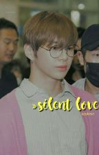 silent love ㅡkookmin by busanbabies