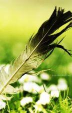 Viễn cổ cuộc sống thản nhiên - Xuyên việt, Điền văn by Mimy93