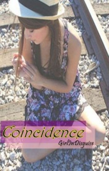 Coincidence (Short Story)