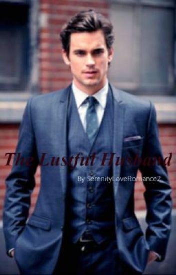 The Lustful Husband