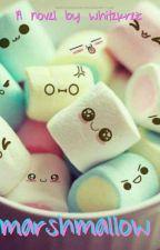 Marshmallow [BXB] by whitekrez