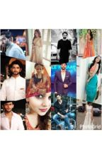 Ishqbaaaz FF:- Life + Family = Best thing anyone can have by IluvIB2812