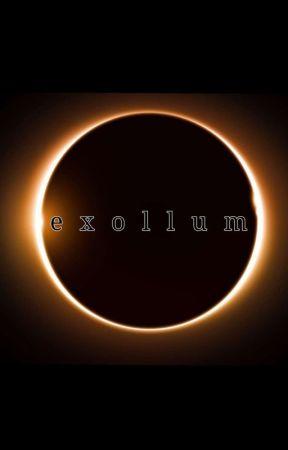 12 warriors of exordium by jxxxexo_1
