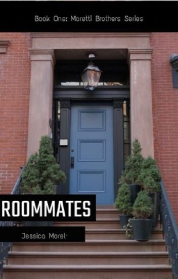 Roommates ✅