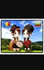 le hetalia Pamflet 3  by -_Mc_Daddy-_