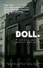 ❥doll +osh by seahun-
