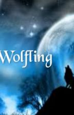 Wolfling by suchwrite